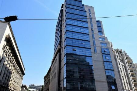 Excelsior Business Center